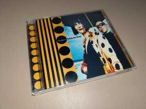 The Best of Swing Out Sister CD