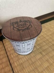 CACAOMARKET カカオマーケット マリベル 缶
