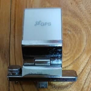 PSP-290 GPSレシーバー