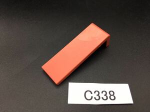 即決 同梱可 C338 武器 シールド 肩部 HG UC 1/144 シャア専用 ザク ガンダム ガンプラ 完成品 ジャンク