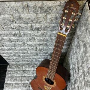 2107b13 アコースティックギター ヤマハサイレントギター YAMAHA 弦楽器 クラシックギター