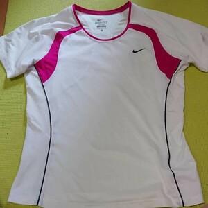ナイキ スポーツウェア 半袖Tシャツ