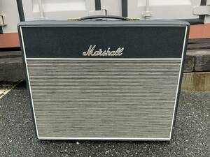 Marshall 1958X Hand Wired 中古マーシャル ギターアンプ コンボ