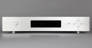 ES9038PROデュアルモノ D/Aコンバーター V5 USB DAC Amanero COMBO384対応 Raspberry Pi 3 Model B DSD DOP対応 ES9028PRO ES9018S後継機種