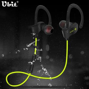 快適ヘッドセットワイヤレスイヤホンヘッドホン Bluetooth イヤホンスポーツランニングステレオイヤフォン用マイク MZT482