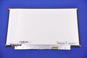 ★即日発送 1~2日到着★東芝 dynabook KIRA V63/W4M PV63-W4MNXSW PV63-W4MNUSW 液晶パネル