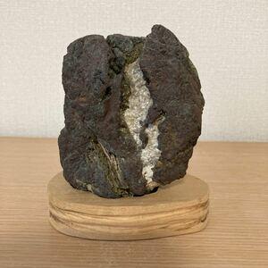 ■水石 ■鑑賞石 ■盆石 ■天然石■A-40