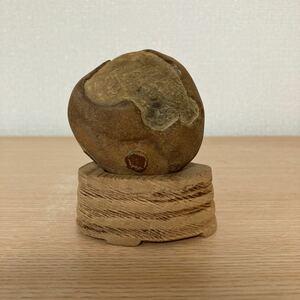■水石■鑑賞石■盆石■天然石■A-50