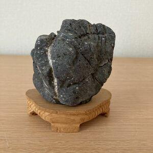 ■水石 ■鑑賞石 ■盆石■天然石■B-142