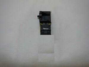 NBOX N-BOX JF1 NWGN N-WGN JH1 N-ONE JG1 エアバック エアーバック センサー 77930-T5A-N011-M1 77930-T5A-N01 管理番号(W-KM-HG)