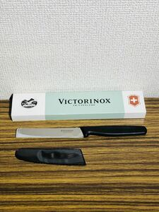 Новый товар  victorinox  Victorinox   кровать  красный  нож