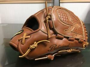 楽天イーグルス ニューヨークヤンキース 田中将大 MIZUNO 一般軟式 グラブ グローブ 限定 新品 野球 甲子園 MLB プロモデル 投手用