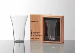 【新品】生涯を添い遂げるグラス タンブラーグラス