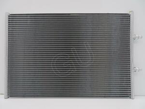 ● BENZ SL R231 SL63 AMG / SL65 AMG 231474 2012~ インタークーラー サブ ラジエーター A1975000103 1975000103 A 197 500 01 03