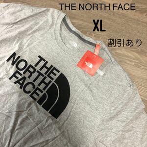 THE NORTH FACE ザノースフェイス ノースフェイスTシャツ ハーフドーム アメリカ 日本未発売 ロゴTシャツ Tシャツ