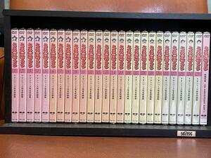 うる星やつらDVD TVシリーズ完全収録版(1)