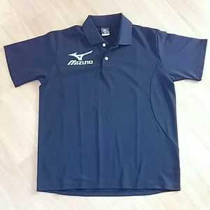 ミズノ ポロシャツ XL