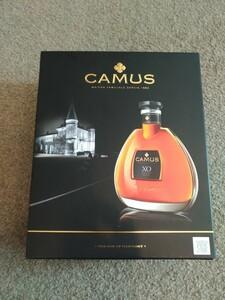 CAMUS(カミュ) XOエレガンス ブランデー700ml