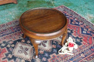 イギリスアンティーク家具 コーヒーテーブル センターテーブル テーブル 英国製 j91