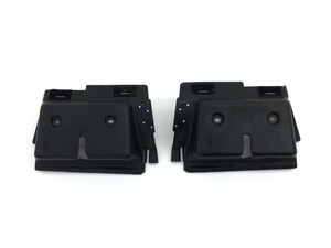 _b61180 マツダ サバンナRX-7 E-FC3S バックドア トリム 内装 カバー トランク エンド 左右 LH RH FD8 FB01-68-894 / FB01-68-895