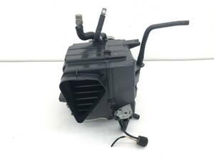 _b61180 マツダ サバンナRX-7 E-FC3S エバポレーター エキパン エアコン クーラー 245400-4750 FC3C