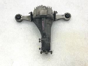 _b61180 マツダ サバンナRX-7 E-FC3S デフ デファレンシャルギア リア リヤ FC3C