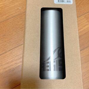 workmanイージス真空保冷缶ホルダー500ml