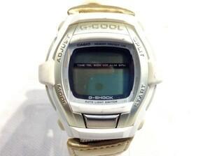 ■2993■CASIO G-COOL GT-006 腕時計 ジークール Gクール カシオ