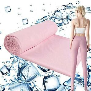 生地 布 接触冷感 アイスシルク 紫外線対策 接触冷感加工 超薄 ハンドメイド