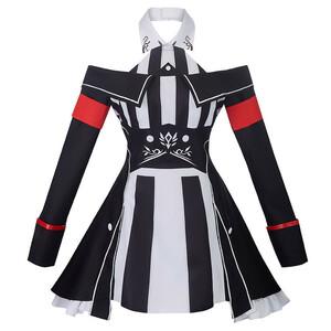 ウマ娘 プリティーダービー  カレンチャン 風 コスプレ衣装 cosplay コスチューム 変装 仮装