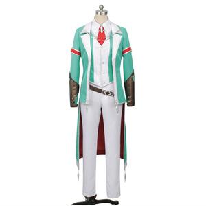 ウマ娘 プリティーダービー イクノディクタス 風 コスプレ衣装 cosplay コスチューム 変装 仮装 ハロウィン イベ
