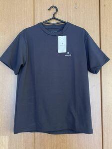 新品タグ付☆snowpeak別注TシャツS