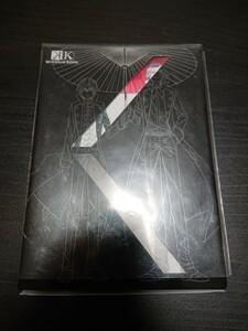 値下げ Blu-ray K RETURN OF KINGS vol.7〈初回限定版〉