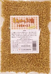 まめやのお肉(大豆ミート)ミンチタイプ 100g   【国内加工品 ソイミート ベジミート 畑のお肉】