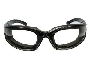 ☆最安値1 メンズゴーグル 眼鏡 男性 コロナ対策 フェイスシールド ウイルスガード 保護カバー 飛沫防止 透明 防水 防曇 スポーツ|a