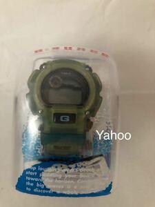 DW-9000XS-2T/X-treme / クリアブルー/カシオ エクストリーム CASIO G-SHOCK/腕時計/ウオッチ クロック/gshock/Gショック/1647
