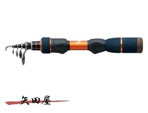 PROX プロックス テレショーティー スピニングモデル 55LT モバイルロッド 新品
