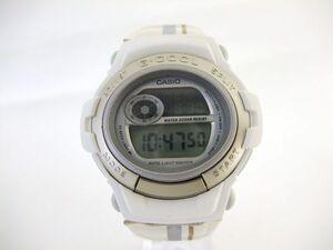 160/CASIO カシオ G-SHOCK G'MIX DIGITAL TUNE Gミックス デジタルチューン GT-003TH-7BT 腕時計 ※中古難あり