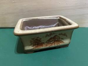 小さい 植木鉢