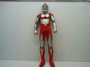 ジャンク 現状品 京本政樹コレクション ウルトラマングレード ウルトラマンG ナンバー3 1991 日本製