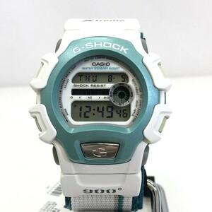 美品 G-SHOCK ジーショック CASIO カシオ 腕時計 DW-004BD-3T ウィンタースポーツ マリンスポーツ RY5082