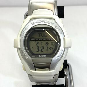 極美品 G-SHOCK ジーショック CASIO カシオ 腕時計 GT-000 G-COOL Gクール デジタル クォーツ RY5101