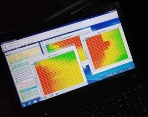 Bab ring data (pa Rapala * bread bread sound )+ tuning data GRB GDB GDA SG9 SG5 BP5 BH5