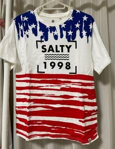 Tシャツ  Sサイズ