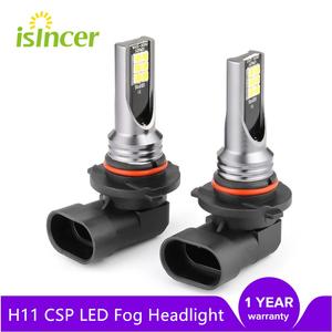 H8 H9 H1 H3 led H4 H7 H11 9005 HB3 9006 HB4 車 csp led フォグ ヘッドライト 電球 20000LM 6000 18k ホワイト フォグランプ|a