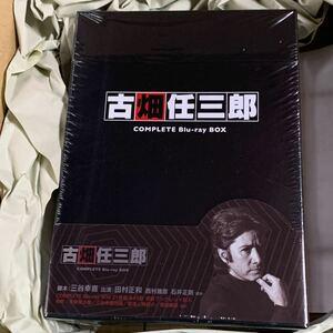 未開封 古畑任三郎 COMPLETE Blu-ray BOX トールケース仕様