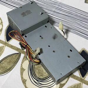 □ レトロPC □ NEC PC-8801 FR用 電源ユニット NSP06 修理済み 動作品