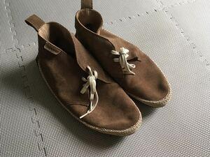 クラークス オリジナル Clarks ORIGINALGS UK7G ブーツ 靴 シューズ