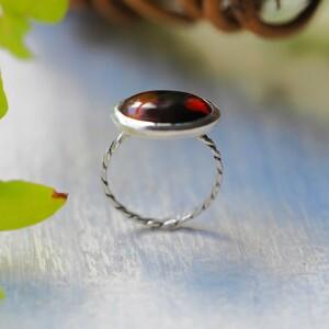 鼈 SV Ring No. 15