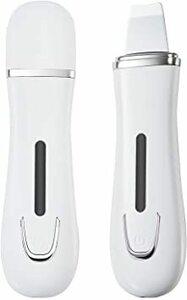 ウォーターピーリング 美顔器 ウォーターピーラー スキンケア 毛穴ケア 美肌 リフトアップ 温熱ケア 超音波美顔器 EMS微電流